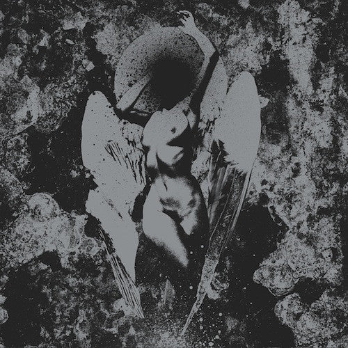"Converge / Dropdead ‎– Split 7"" (Random Colors Vinyl)"