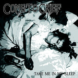 "Come To Grief / Fistula ‎– Come To Grief / Fistula 7"" - Grindpromotion Records"
