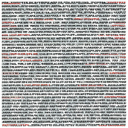 Dead Language ‎– Dead Language LP - Grindpromotion Records
