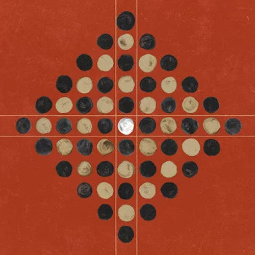 Thrice ‎– Deeper Wells LP (Record Store Day 2019) - Grindpromotion Records