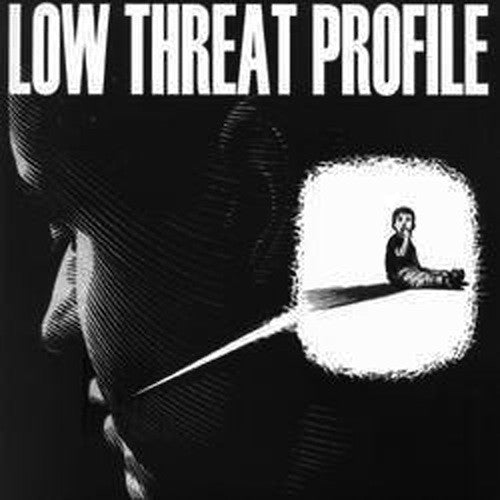 Low Threat Profile ‎– Low Threat Profile 7""