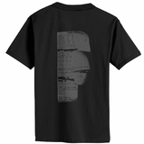 Sleep – Dopesmoker (Shirt) - Grindpromotion Records