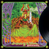 Bongzilla - Gateway LP - Grindpromotion Records