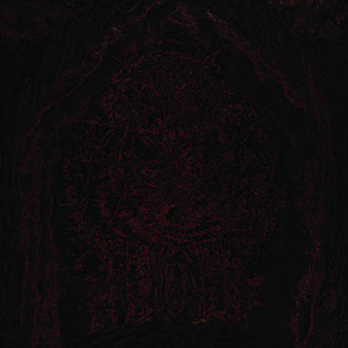 Impetuous Ritual ‎– Blight Upon Martyred Sentience LP