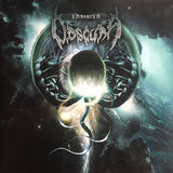 Obscura ‎– Omnivium 2XLP (Easter Yellow) - Grindpromotion Records