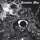 Primitive Man - Immersion LP