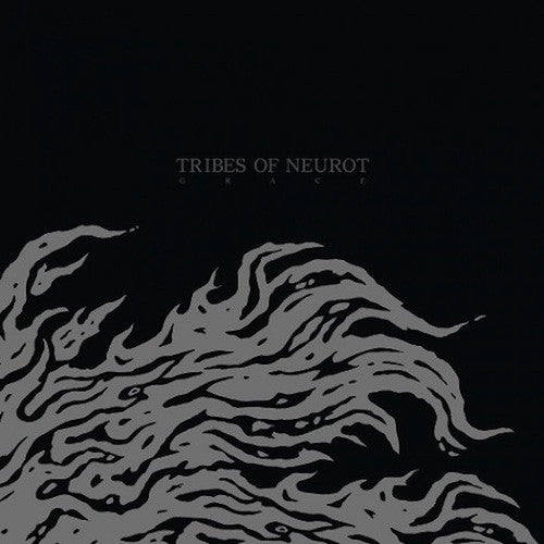 Tribes Of Neurot ‎– Grace 2XLP (White Vinyl)