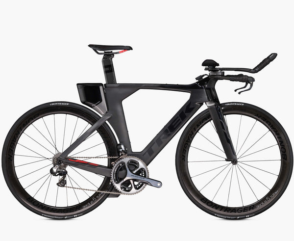 TREK Speed Concept 9
