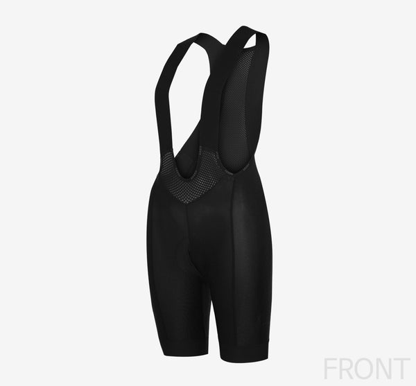 Arden Woman Loft Bib Shorts