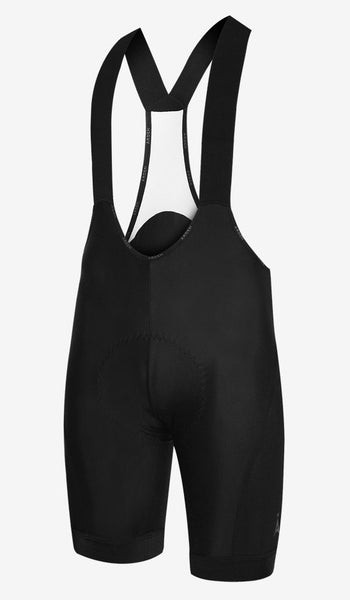 Arden Ultimate Bib Shorts