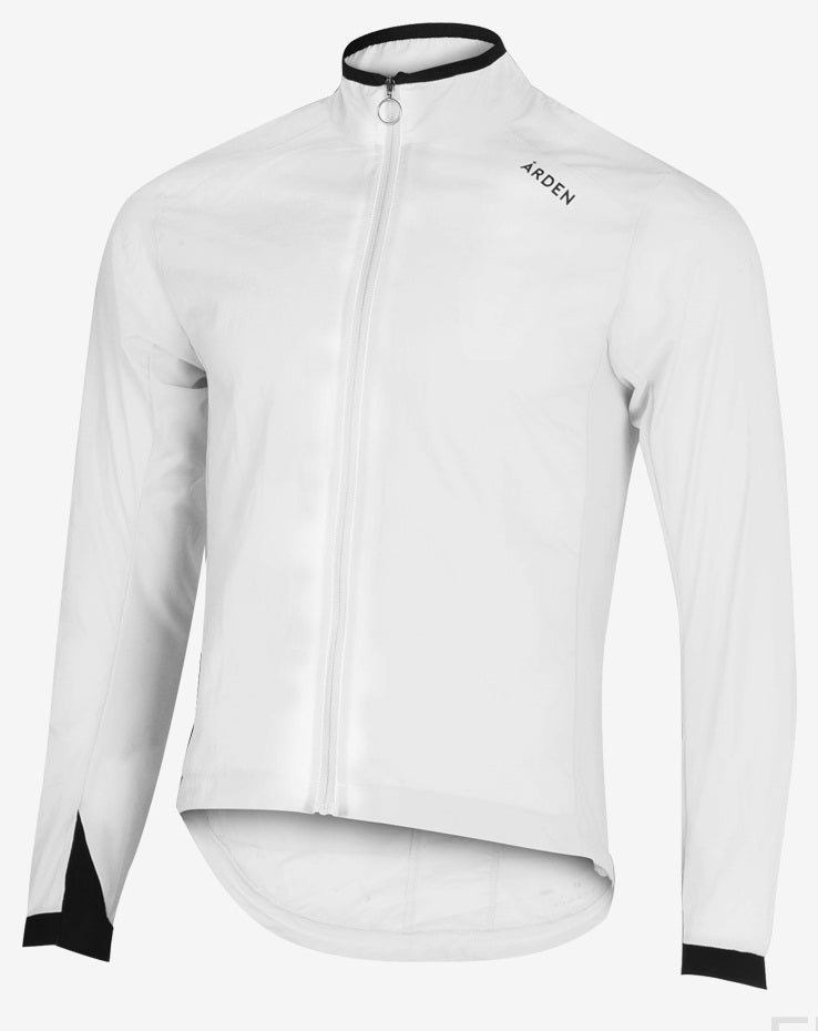 Arden Civic Wind Jacket2