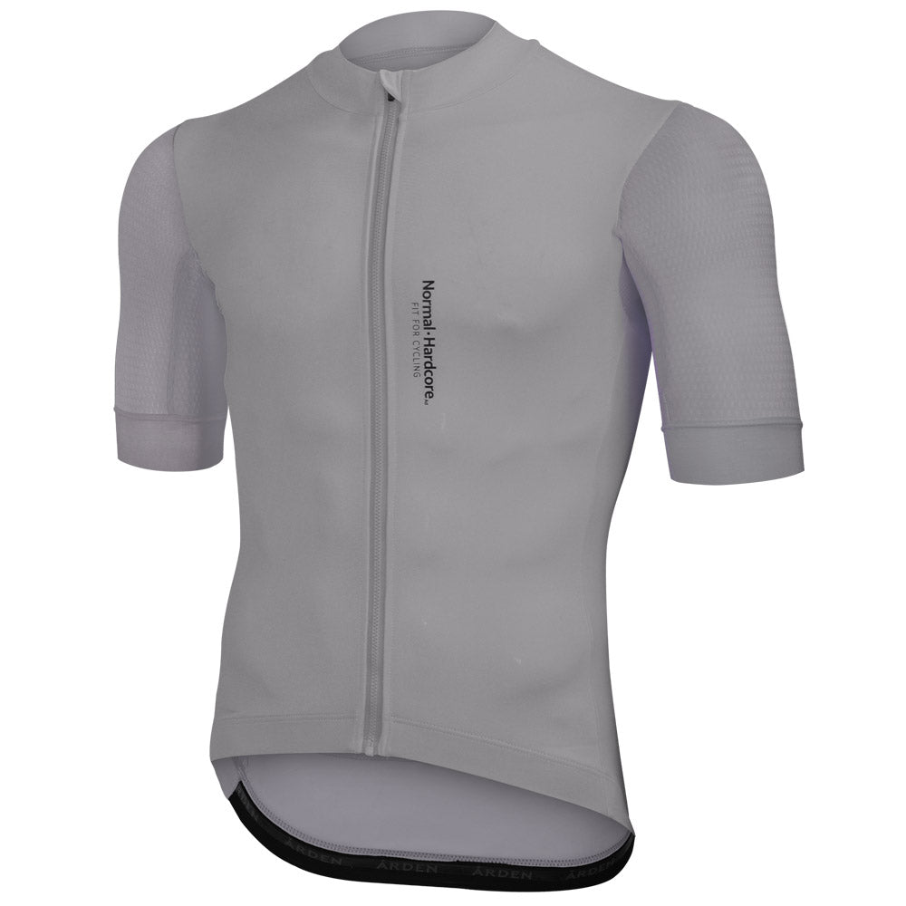 Arden Normal Hardcore Jersey / Violet