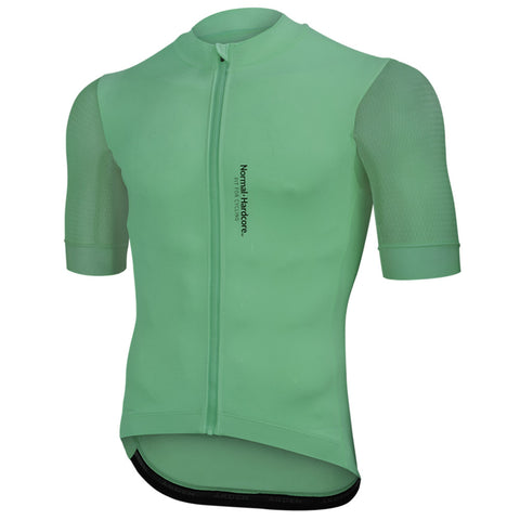 Arden Normal Hardcore Jersey / Mint