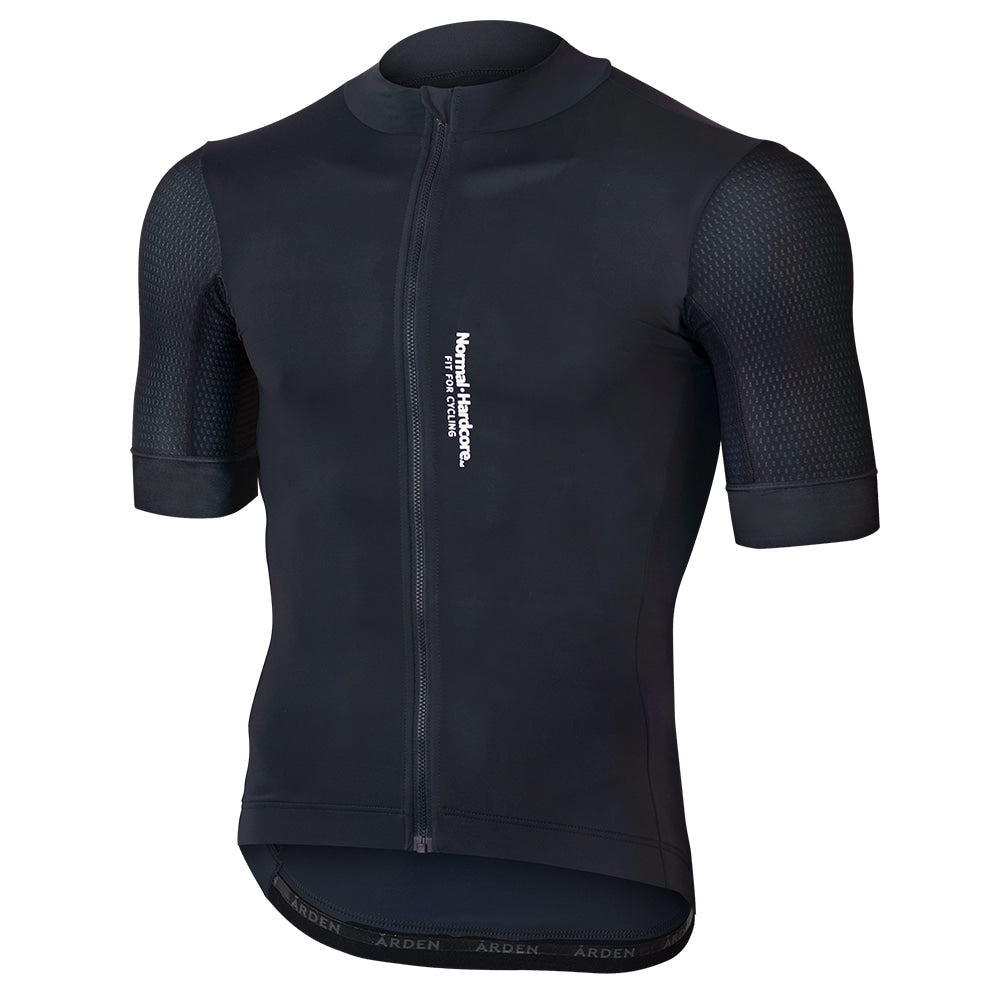 Arden Normal Hardcore Jersey / Navy