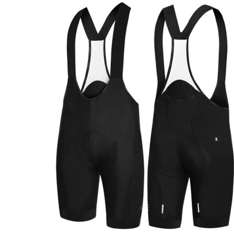 Arden Ultimate Bib Shorts 2