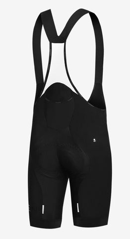 Arden Ultimate Bib Shorts (3D-Mille Pad)