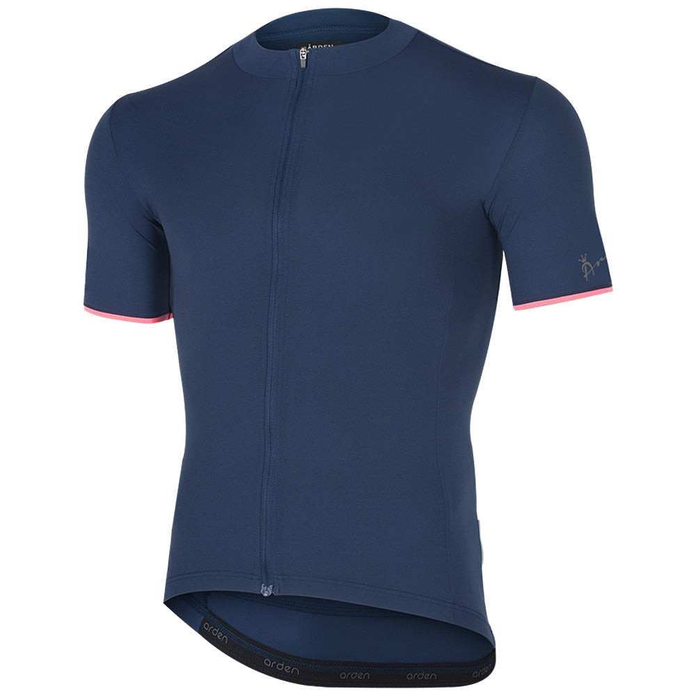 Arden Alpha Reflect Jersey / Navy