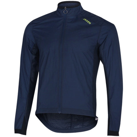 Arden Civic Wind Jacket2 / Navy
