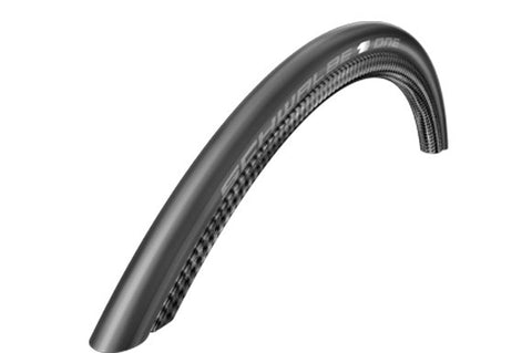 Schwalbe One Road Tyre - V-Guard
