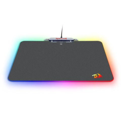 Hard Surface Mousepad