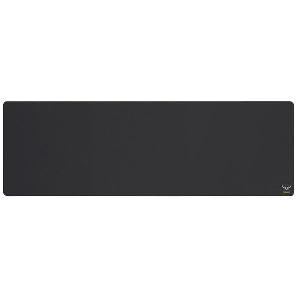 Corsair MM200 Extended Soft Surface Gaming Mouse Mat CH-9000046 / 86-WW