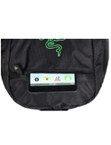 Razer Two-Strap Classic  Gaming Backpack - Novero Gaming Store