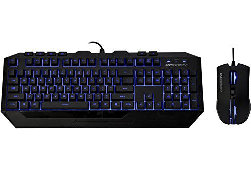 CM Storm Devastator Gaming Bundle