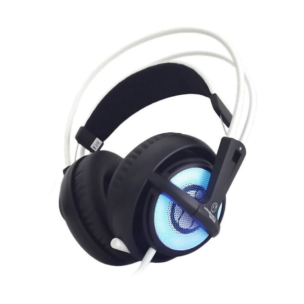 SteelSeries Siberia v2 Illuminated IG Edition