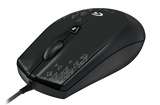 Logitech G90 Optical Gaming Mouse - Novero Gaming Store
