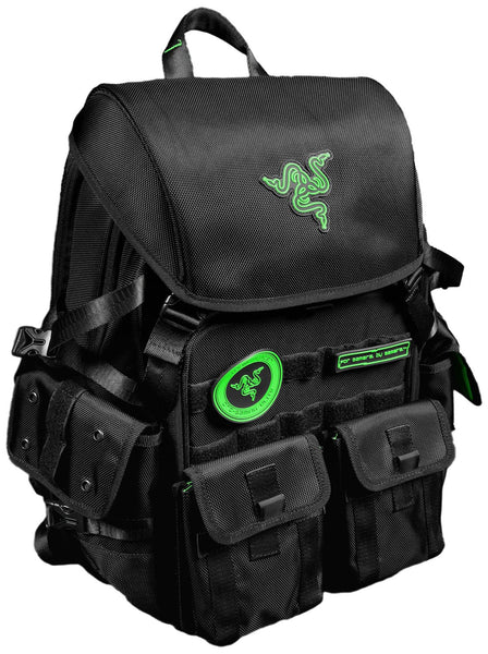 Razer Tactical Backpack