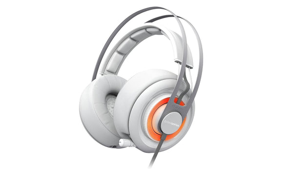 SteelSeries Siberia Elite Anniversary
