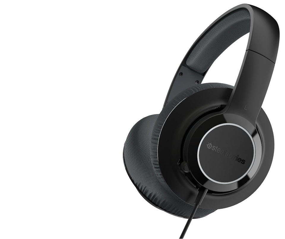 c3fd6f93c84 SteelSeries Siberia P100 Headset (PS4/PS3, mobile, PC, Mac) – Novero Gaming  Store