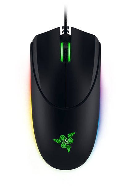 Razer Diamondback 2016 Gaming Mouse Chroma
