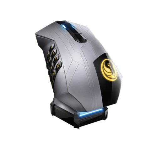 Razer Star Wars™: The Old Republic™ Gaming Mouse
