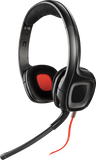 Plantronics GAMEON 318 Analog Gaming Headset with Mic designed for FPS - Novero Gaming Store