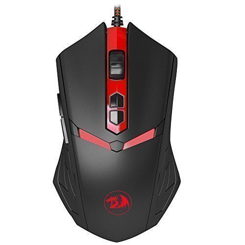 Redragon M602 NEMEANLION 3000 DPI Gaming Mouse