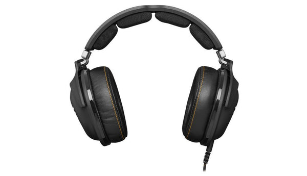 SteelSeries 9H USB Gaming Headset