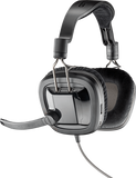 Plantronics GAMECOM 388 Open Ear USB Headset with Mic - Novero Gaming Store