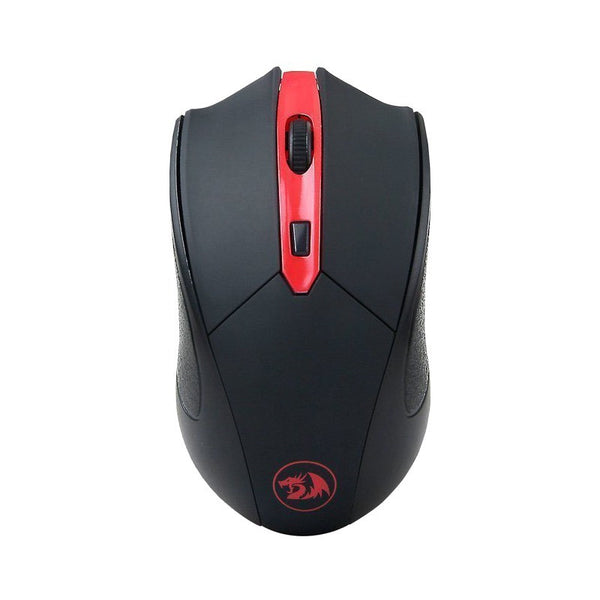 Redragon M620 Wireless 2400 DPI 4 Buttons Gaming Mouse