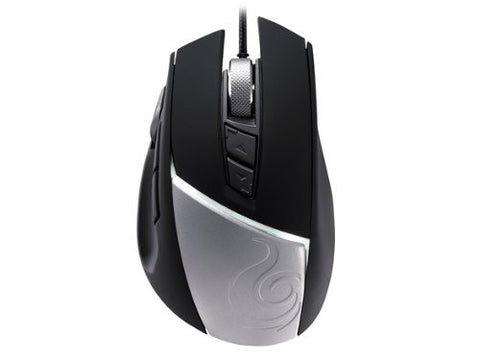 CM Storm Reaper Gaming Mouse