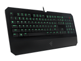 Razer DeathStalker Gaming Keyboard - Novero Gaming Store