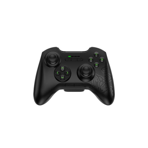 Razer Serval - Bluetooth Gaming Controller for Android/PC