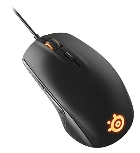 SteelSeries RIVAL 100
