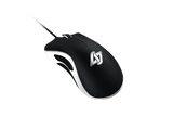 Razer DeathAdder Esports Edition - Counter Logic Gaming - Novero Gaming Store