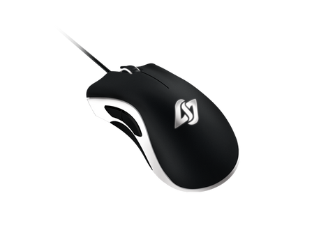Razer DeathAdder Esports Edition - Counter Logic Gaming