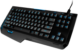 Logitech G310 Atlas Dawn Mechanical Keyboard - Novero Gaming Store