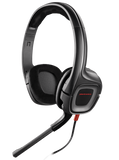 Plantronics GAMEON 308 Open Ear Analog Gaming Headset with Mic - Novero Gaming Store