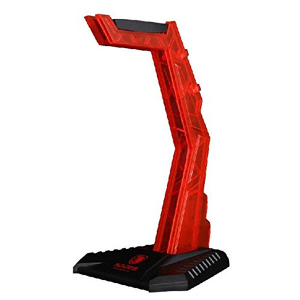 Sades Headset Stand