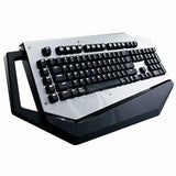 CM Storm MECH Mechanical Keyboard - Novero Gaming Store