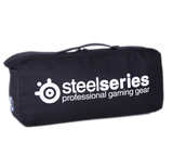 Steelseries One-Strap Gaming Keyboard Bag